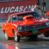 street-car-super-nationals-big-tire005