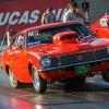 street-car-super-nationals-big-tire006