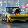 street-car-super-nationals-big-tire009