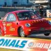 street-car-super-nationals-big-tire010