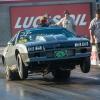 street-car-super-nationals-big-tire011