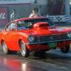 street-car-super-nationals-big-tire015