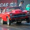 street-car-super-nationals-big-tire017