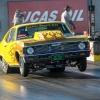 street-car-super-nationals-big-tire019