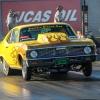 street-car-super-nationals-big-tire020