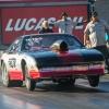 street-car-super-nationals-big-tire021