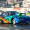 street-car-super-nationals-big-tire022