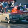 street-car-super-nationals-big-tire025