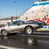 street-car-super-nationals-big-tire029