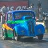 street-car-super-nationals-big-tire034