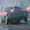 street-car-super-nationals-big-tire036
