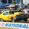 street-car-super-nationals-big-tire039