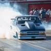 street-car-super-nationals-big-tire041