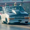 street-car-super-nationals-big-tire044