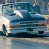 street-car-super-nationals-big-tire045