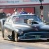 street-car-super-nationals-big-tire050