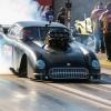 street-car-super-nationals-big-tire051