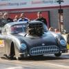 street-car-super-nationals-big-tire052
