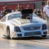 street-car-super-nationals-big-tire054