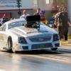 street-car-super-nationals-big-tire055