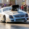 street-car-super-nationals-big-tire056