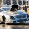 street-car-super-nationals-big-tire057
