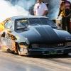 street-car-super-nationals-big-tire059