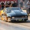 street-car-super-nationals-big-tire060
