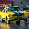 street-car-super-nationals-small-tire003