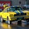 street-car-super-nationals-small-tire004