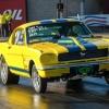 street-car-super-nationals-small-tire005