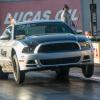 street-car-super-nationals-small-tire006