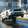 street-car-super-nationals-small-tire010
