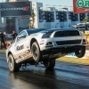 street-car-super-nationals-small-tire011