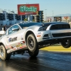street-car-super-nationals-small-tire012