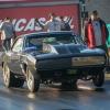 street-car-super-nationals-small-tire014