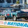 street-car-super-nationals-small-tire017