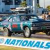 street-car-super-nationals-small-tire018