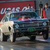 street-car-super-nationals-small-tire020
