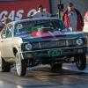 street-car-super-nationals-small-tire021
