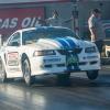 street-car-super-nationals-small-tire024