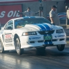 street-car-super-nationals-small-tire025