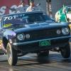 street-car-super-nationals-small-tire028
