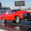 street-car-super-nationals-small-tire030