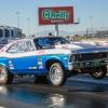 street-car-super-nationals-small-tire032