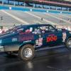street-car-super-nationals-small-tire035