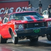 street-car-super-nationals-small-tire042