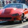 street-car-super-nationals-small-tire047