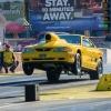 street-car-super-nationals-small-tire049