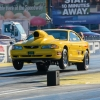 street-car-super-nationals-small-tire050